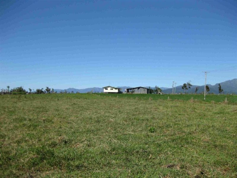 Address available on request, Tully, Qld 4854