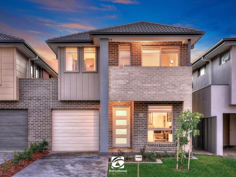 141B Kavanagh Street, Gregory Hills, NSW 2557