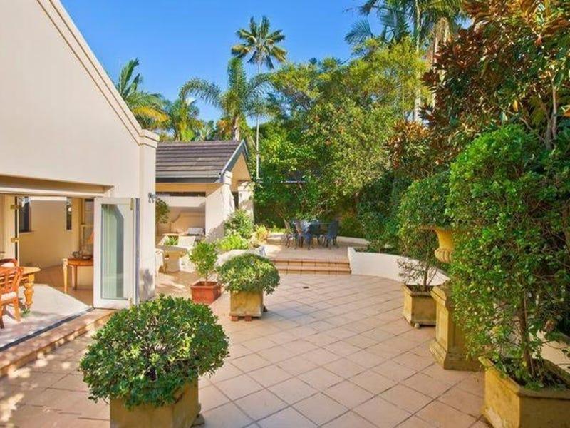 7 Marana Road, Northbridge, NSW 2063