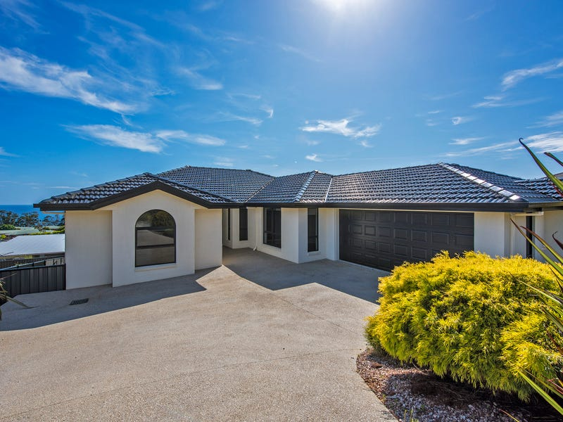 61 Brickport Road, Park Grove, Tas 7320