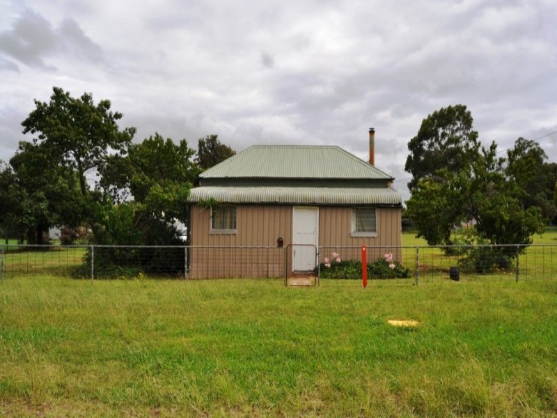 95 Yarrow Street, Dunedoo, NSW 2844