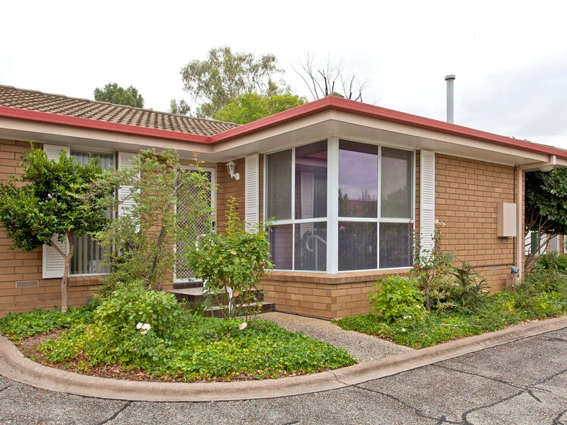 3/496 Hill Street, West Albury, NSW 2640