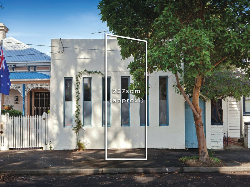 423 Dorcas Street, South Melbourne, Vic 3205