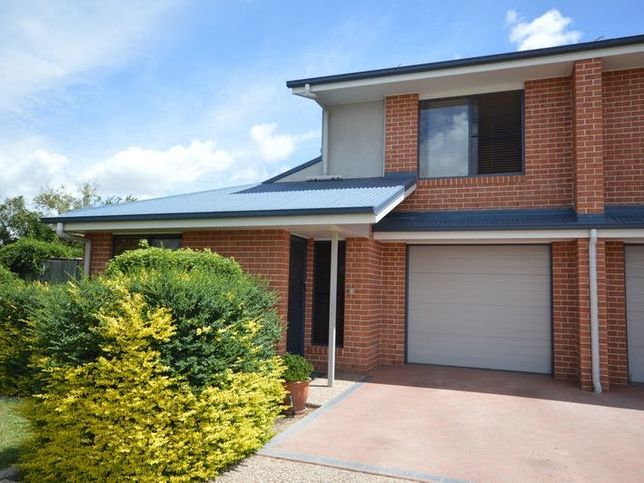 Address available on request, Warwick, Qld 4370