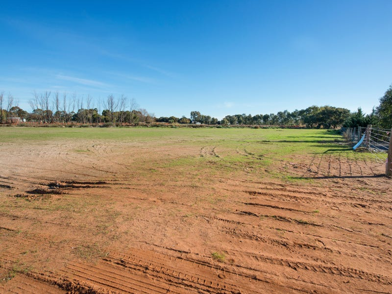 5 Notting Road, Swan Hill, Vic 3585