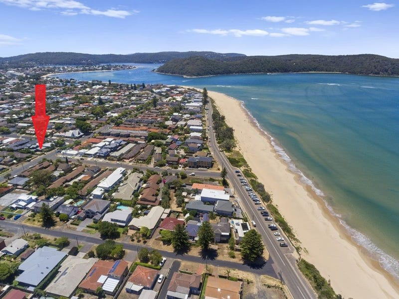 1/197 West Street, Umina Beach, NSW 2257