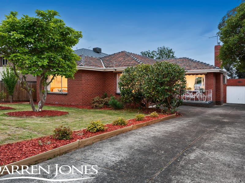 101 Nepean Street, Greensborough, Vic 3088