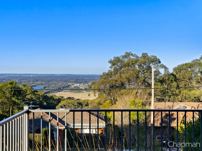 14 Outlook Avenue, Mount Riverview, NSW 2774