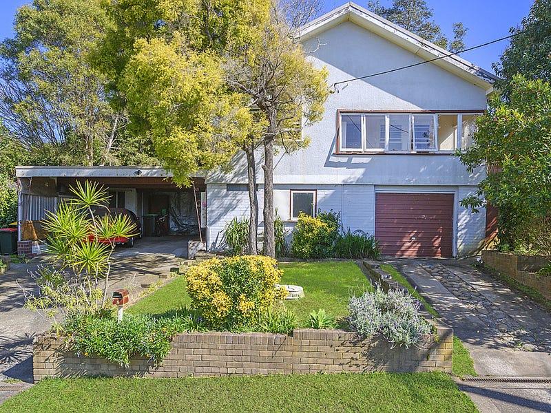 5 Chandler Avenue, Cowan, NSW 2081