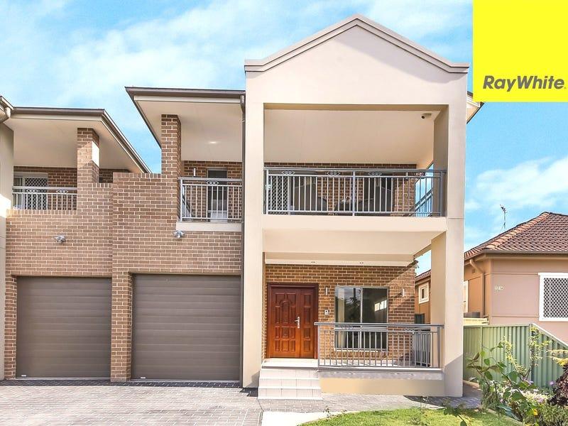 119a Marco Avenue, Panania, NSW 2213