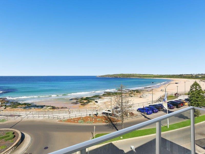 9/148-150 Marine Parade, Maroubra, NSW 2035