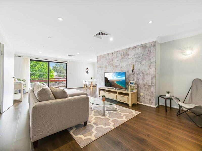 18/21 Church Street, Chatswood, NSW 2067