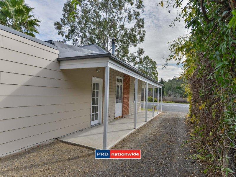 36 Davis Street, Currabubula, NSW 2342