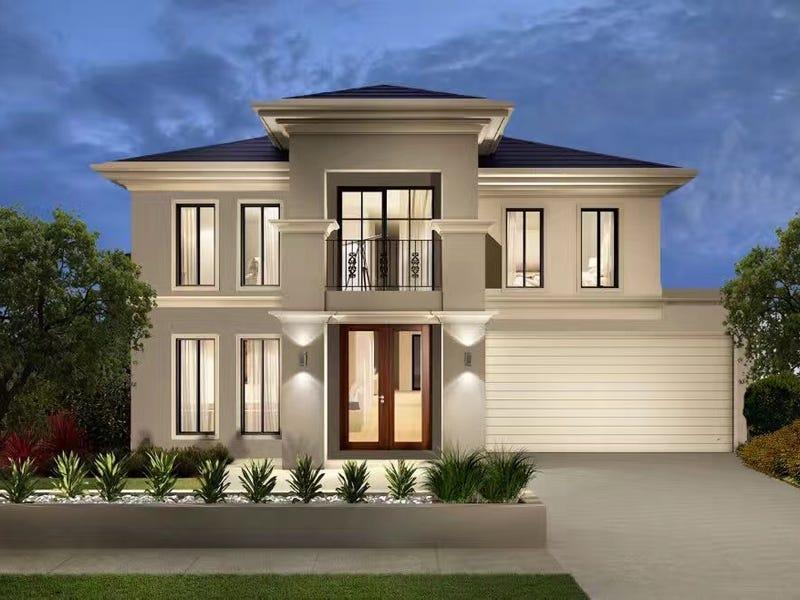 Lot2/ 101 Eton road, Lindfield, NSW 2070