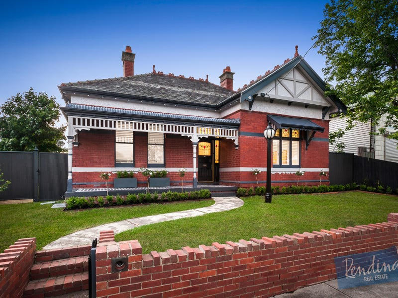 182 Ascot Vale Road, Ascot Vale, Vic 3032