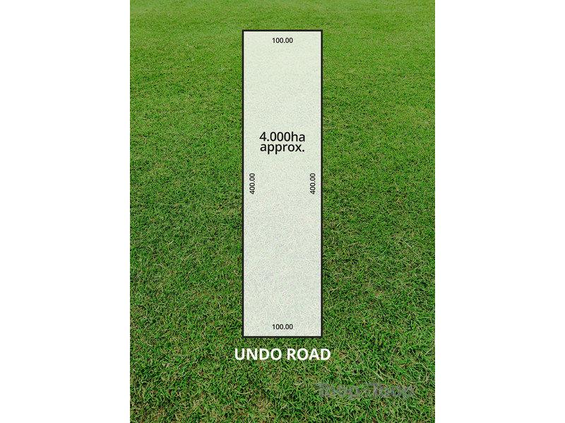 31-39 Undo Road, Waterloo Corner, SA 5110