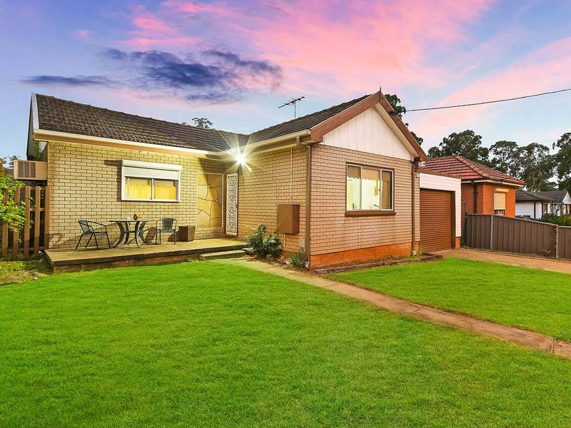 85 Hill End Road, Doonside, NSW 2767