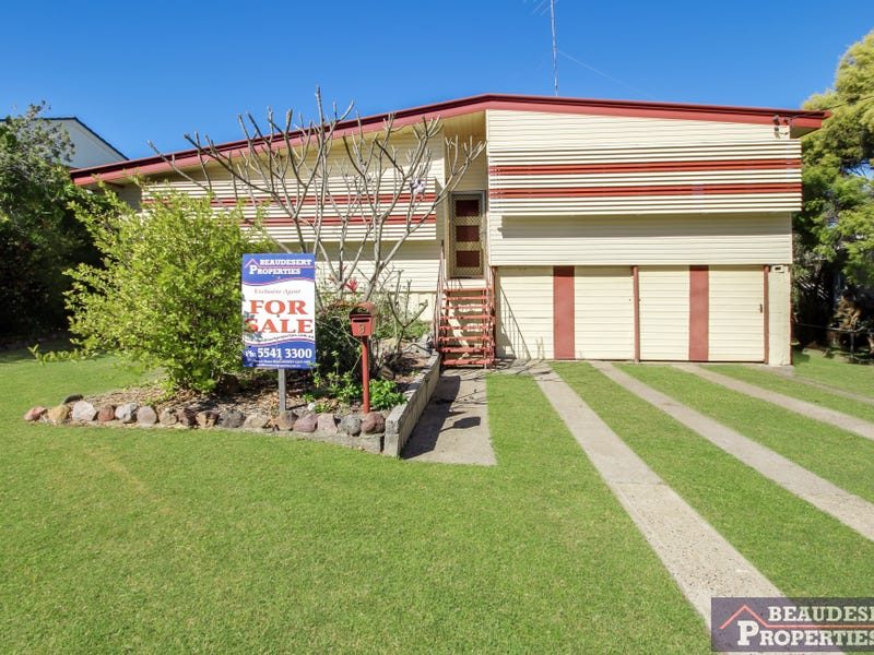 9 Boundary Street, Beaudesert, Qld 4285