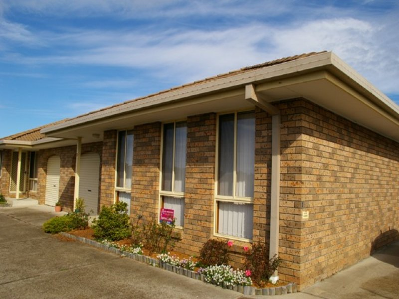 3/27 Murrah Street, Bermagui, NSW 2546