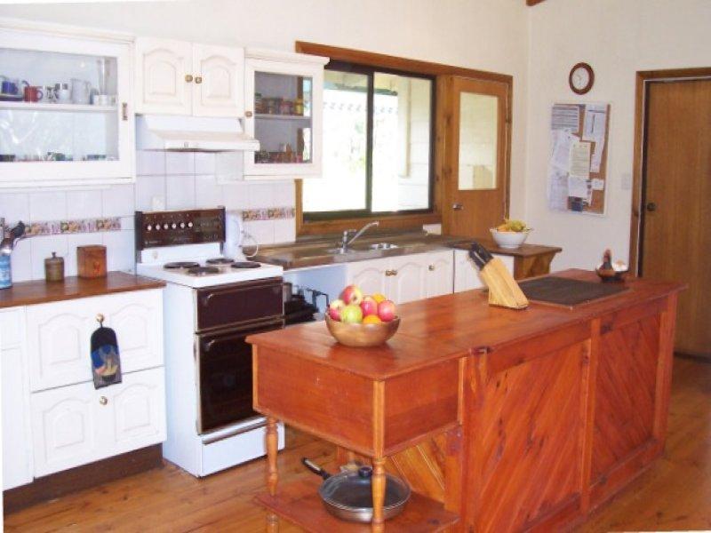 Lot 30 Woolcock Road, Longwood, SA 5153