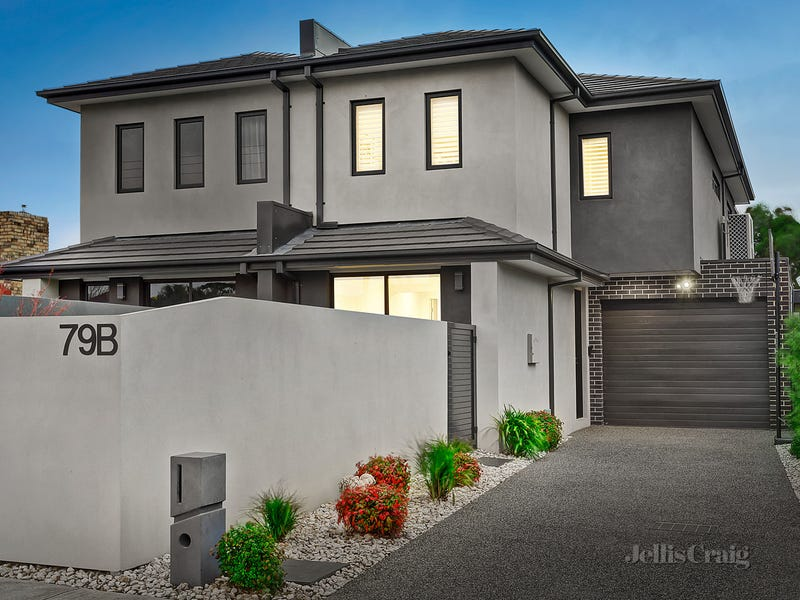 79B Brady Road, Bentleigh East, Vic 3165