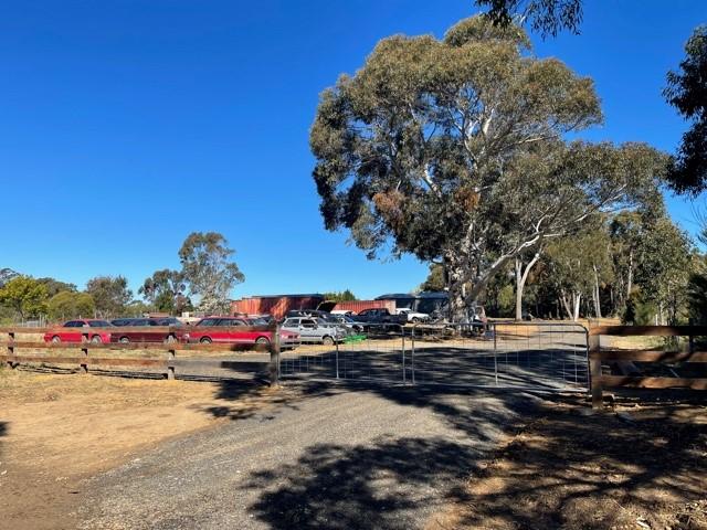 7 Cascade Crescent, Yerrinbool, NSW 2575