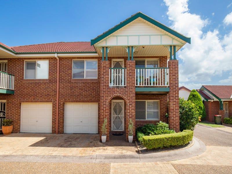 9/170 Kemp Street, Hamilton South, NSW 2303
