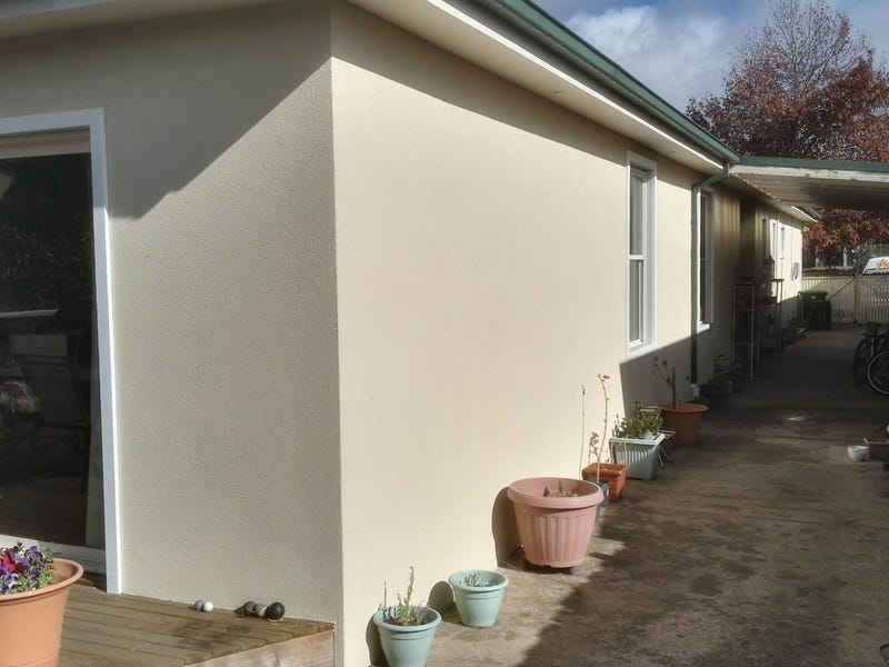 1010 Armstrong Street, Ballarat North, Vic 3350