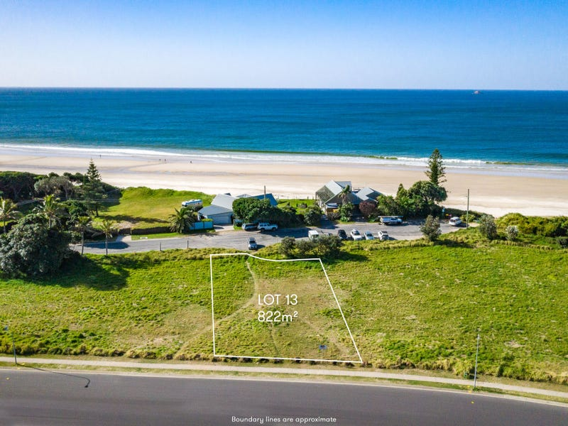 30 Kendall Street, Byron Bay, NSW 2481