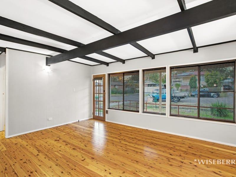 11 Norah Avenue, Charmhaven, NSW 2263