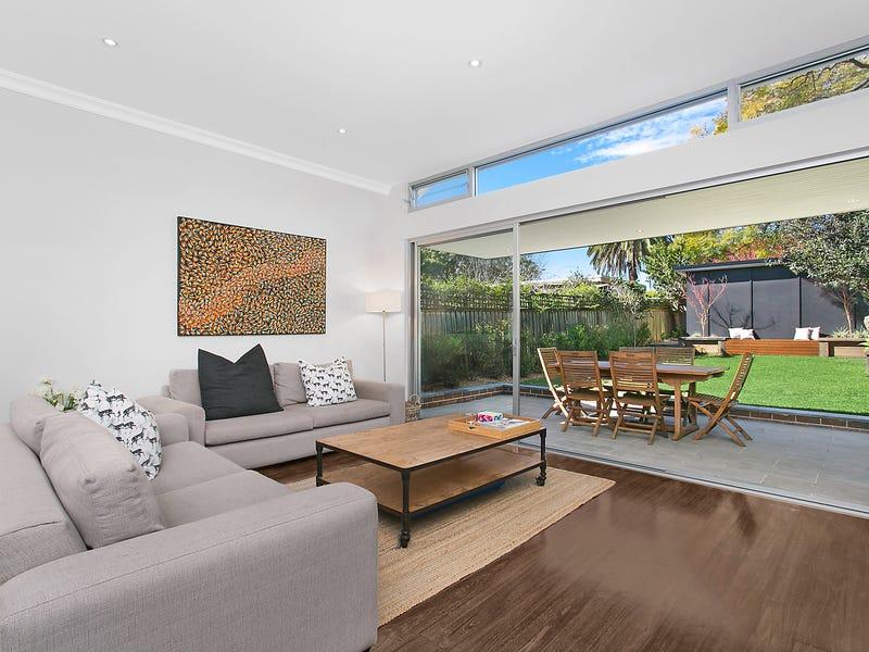 11 Probate Street, Naremburn, NSW 2065