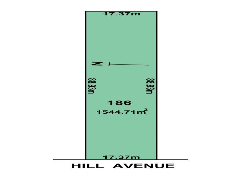 37 Hill Avenue, Cumberland Park, SA 5041