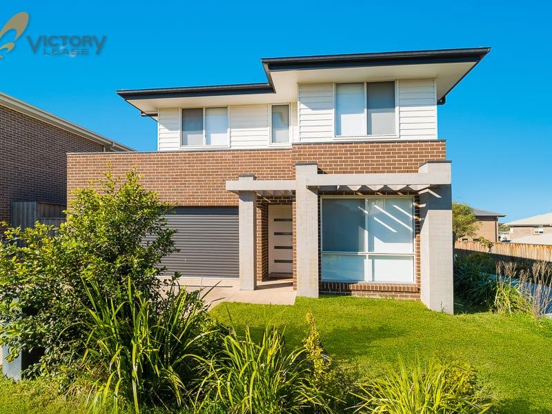 22 Lillian Crescent, Schofields, NSW 2762