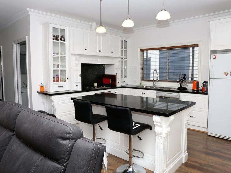 5 New Street, Morwell, Vic 3840
