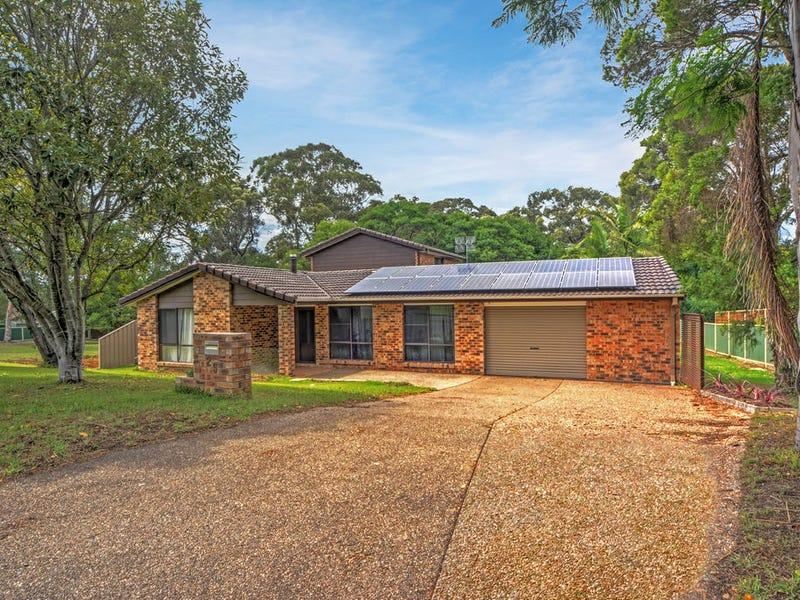 25 Peak Avenue, North Nowra, NSW 2541