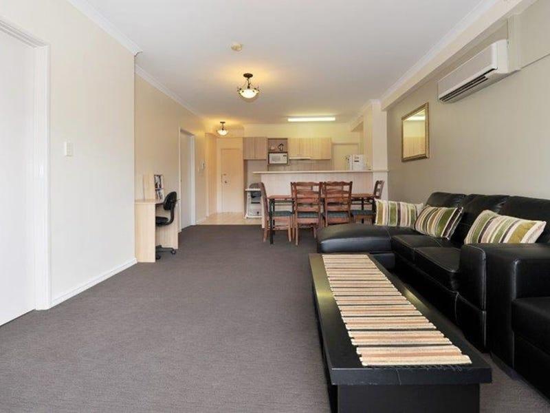 36/193 Hay Street, East Perth