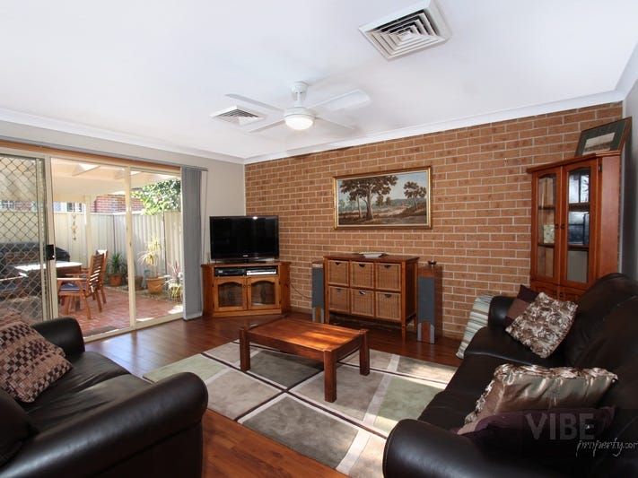 3/19 Charles Street, North Richmond, NSW 2754