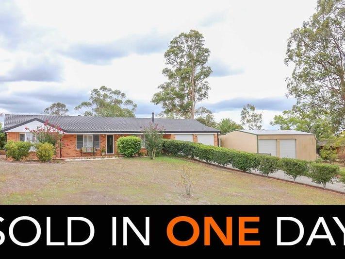 10 Warne Drive, Aldavilla, NSW 2440