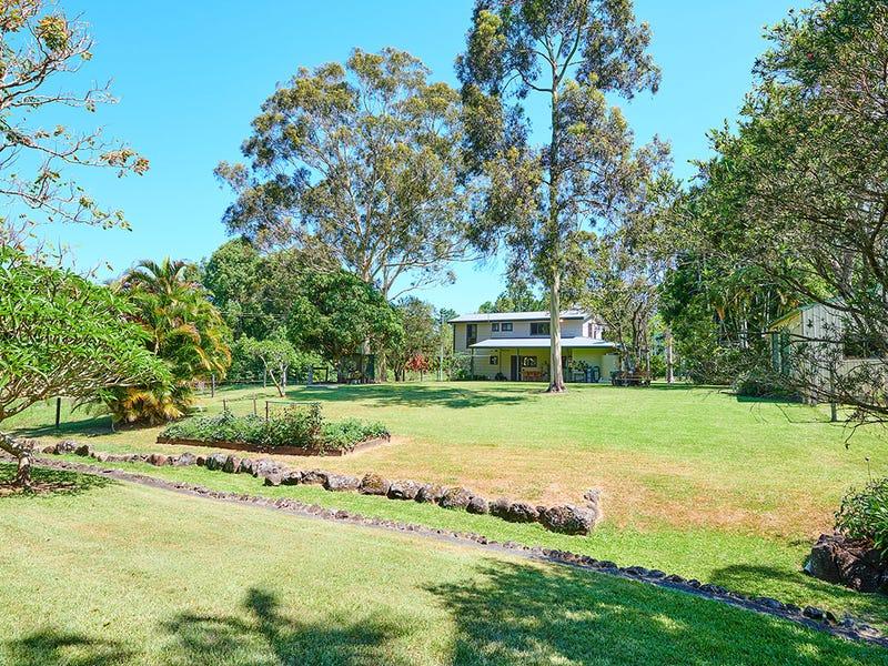 336 Left Bank Rd, Mullumbimby, NSW 2482