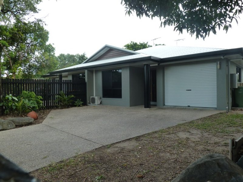 Slade Point Australia  City new picture : Australia's largest list of properties to buy or rent property.com ...