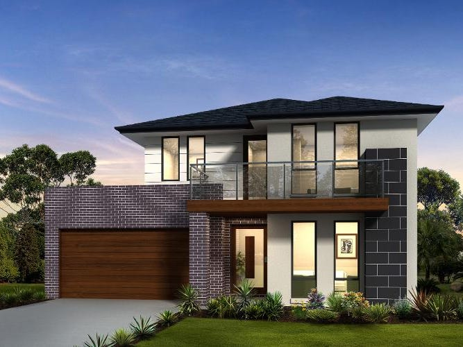 1230 Mayo Crescent, Chisholm, NSW 2322
