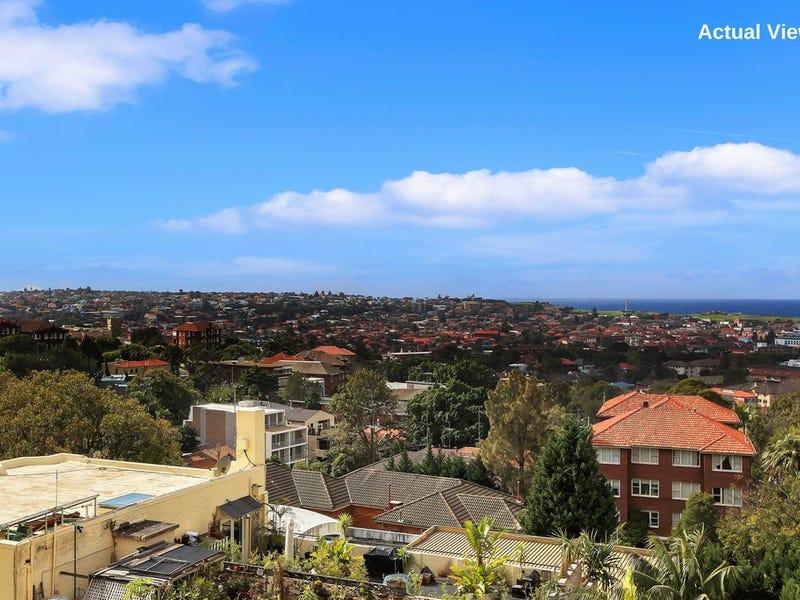 13/22 New Street, Bondi, NSW 2026