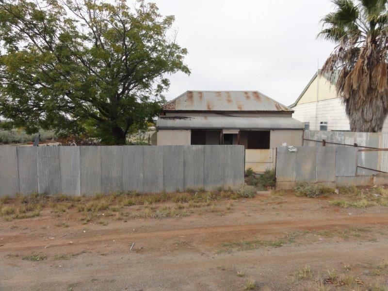345 Wilson St, Broken Hill, NSW 2880