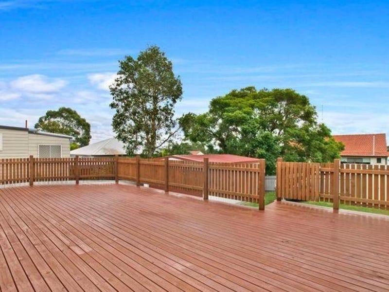 82 Newcastle Road, Wallsend, NSW 2287