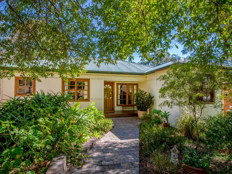 12 David Street, Glenbrook, NSW 2773