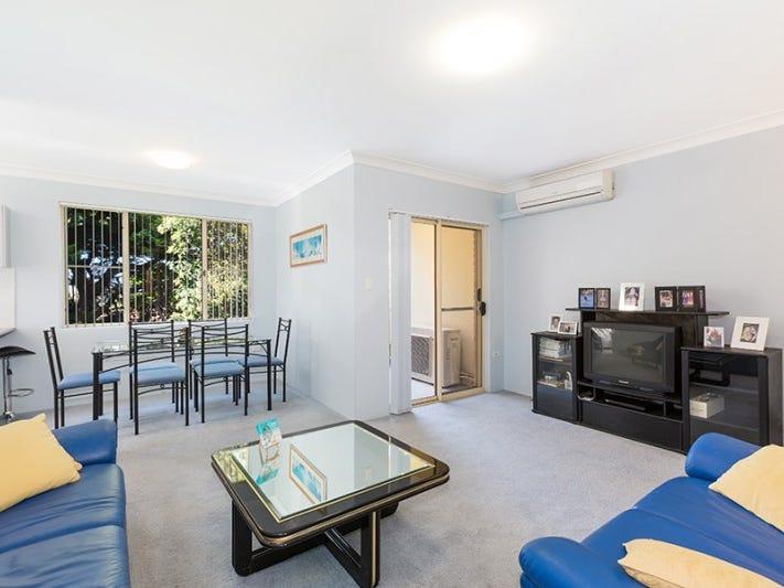7/34-36 Judd Street, Cronulla, NSW 2230