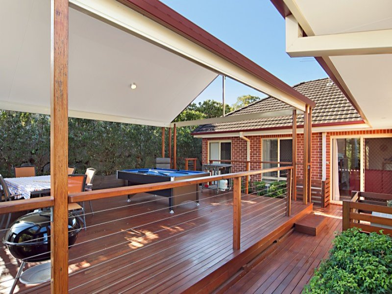 7 Leicester Court, Murrumba Downs, Qld 4503