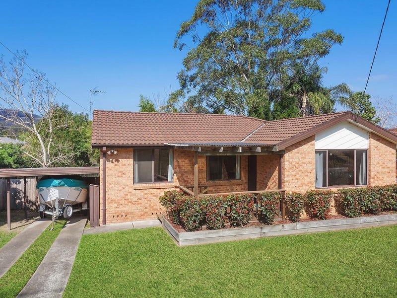 6 Gardenia Close, Narara, NSW 2250