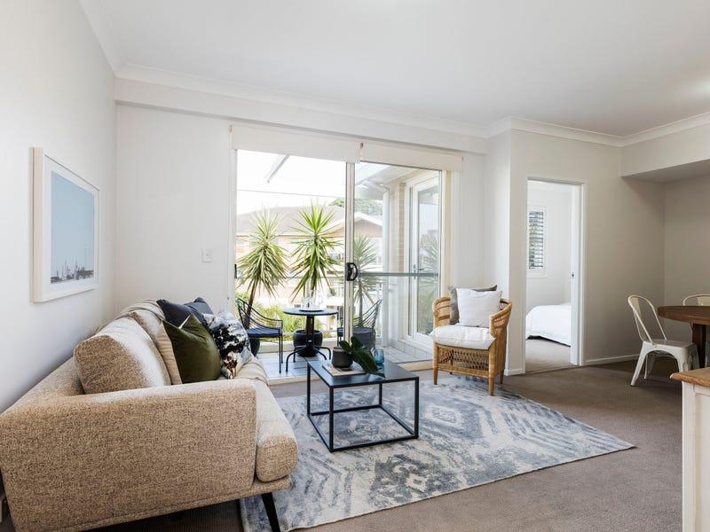 204/12-18 Karrabee Avenue, Huntleys Cove, NSW 2111