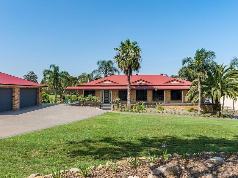 88a St Marys Road, Berkshire Park, NSW 2765